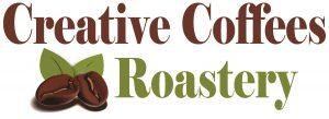 Creative Coffees Roastery