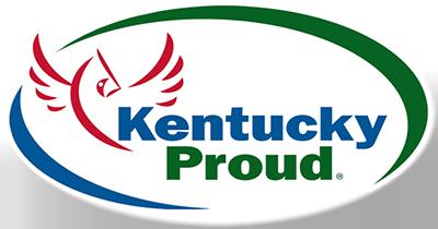Kentucky Proud Coffee